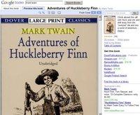 ¿Google es tan honesta como parece digitalizando todos los libros del mundo?