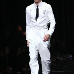 Foto 1 de 14 de la galería g-star-primavera-verano-2010-en-la-semana-de-la-moda-de-nueva-york en Trendencias Hombre