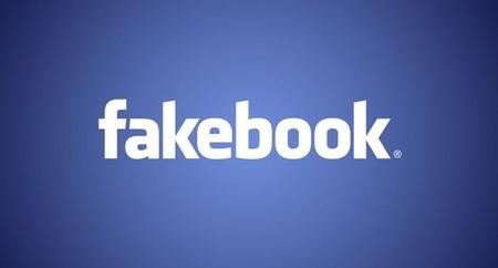 Facebook permite agregar tus publicaciones en un sitio Web