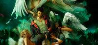 'DmC: Devil May Cry': oriente y occidente se dan la mano para salvar la franquicia