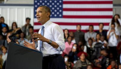 Obama anunciará cambios en la NSA este viernes