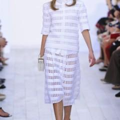 Foto 7 de 36 de la galería chloe-primavera-verano-2012 en Trendencias