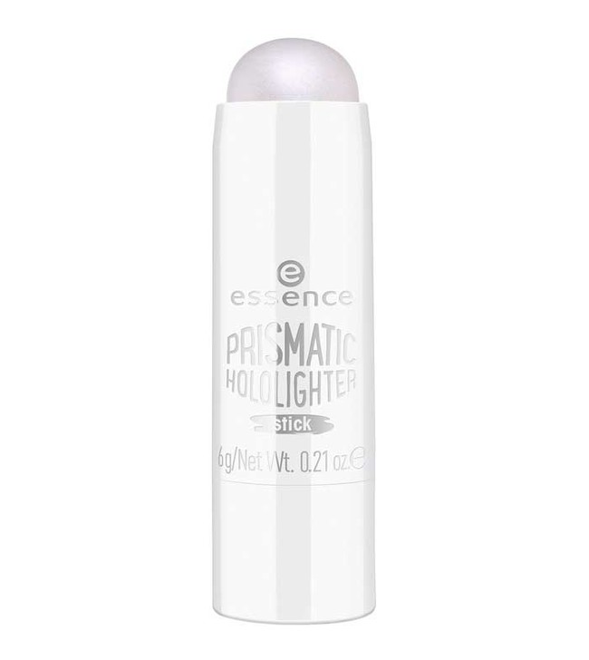 Essence Iluminador Prismatic Hololighter Stick 010 Be Unique Be A Unicorn 2 32724
