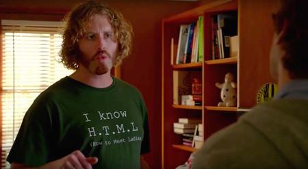 18 cosas que sólo los programadores saben (y una que no saben)