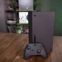 Las Xbox Series X|S y One tendrán soporte para FidelityFX Super Resolution, la alternativa al DLSS de AMD
