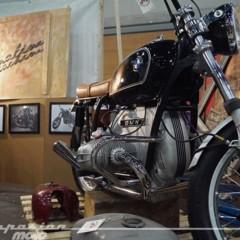 Foto 88 de 91 de la galería mulafest-2015 en Motorpasion Moto