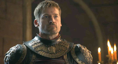 Jaime Lannister Could Be Azor Ahai In Game Of Thrones Season 4t3q