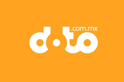 Doto, la tienda en línea de la que muchos hablan en México: así son sus garantías, envíos y métodos de pago