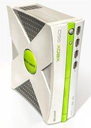 La XBox 360 no soportará Blu-ray