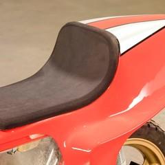 Foto 9 de 11 de la galería ducati-ncr-900-1978 en Motorpasion Moto