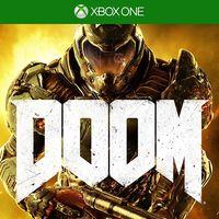 Doom Edición Day One, para Xbox One, ahora por 19,95 euros