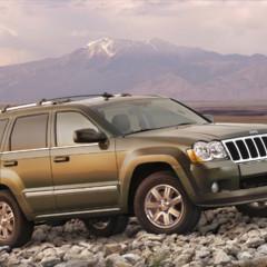 Foto 2 de 10 de la galería 2008-jeep-grand-cherokee en Motorpasión