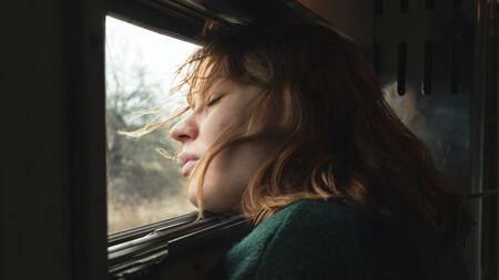 Cannes 2021: 'The Worst Person in the World' de Trier y 'Compartment No. 6' de Kuosmanen reafirman el gran momento del cine nórdico