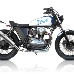 Foto 9 de 99 de la galería kawasaki-w800-deus-ex-machina en Motorpasion Moto