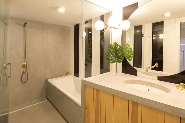 10 Lord Loft Diseno Bano Proyecto Residencial Tiovivo Creativo Interiorista Valencia 2rect
