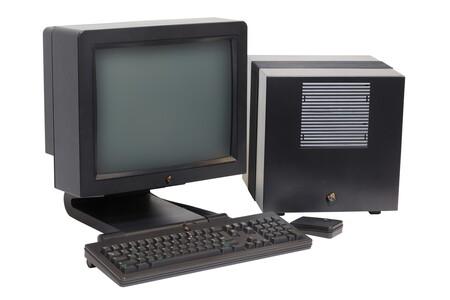 ordenador NeXT