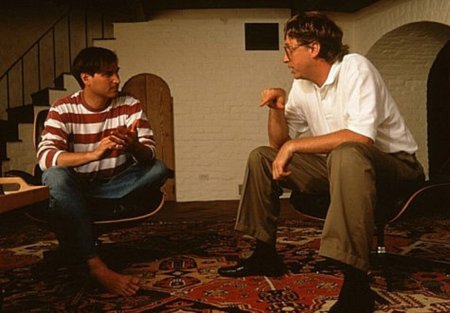 steve-jobs-y-bill-gates-1.jpg