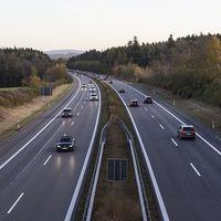 El gobierno alemán podría crear un fondo conjunto de 5.000 millones de euros para actualizar coches diésel