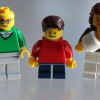 Análisis de la empresa familiar española
