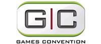 GC 2008: Los mejores juegos de la Games Convention 2008