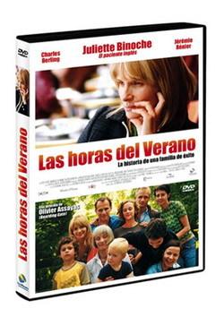 las-horas-del-verano-dvd.jpg