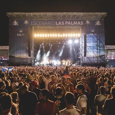 12 stories por ir a un festival de verano