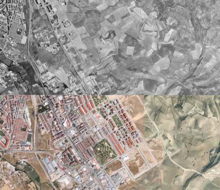 Cuenca Definitiva