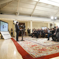 Se mantiene el límite de 250.000 euros para el régimen de módulos un año más