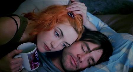 Las 15 mejores películas de amor que podemos ver en Amazon Prime Video ahora mismo