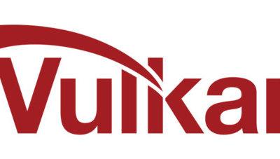 Google ficha a un equipo especializado en controladores gráficos para llevar Vulkan a Android