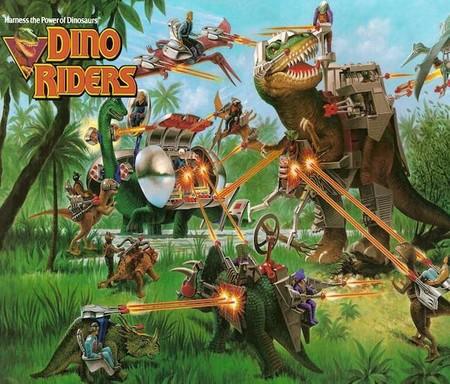 ¿Mad Max, dinosaurios, vampiros, Blood Dragon 2? Ubisoft y el futuro de Far Cry
