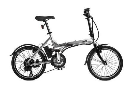 A2B tiene justo la e-Bike que necesitas... Sea la que sea