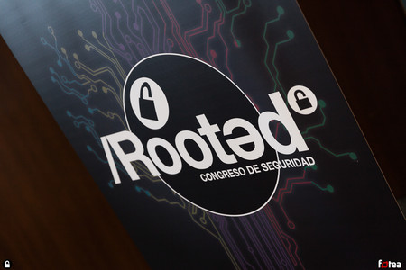 Rooted1