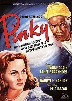 pinky-dvd.jpg