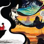 'La Bruja Escarlata: La senda de las brujas', reanimación a ralentí