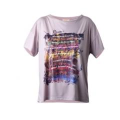 Foto 2 de 3 de la galería mango-camisetas-solidarias en Trendencias Hombre