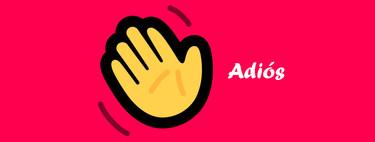 Cómo eliminar tu cuenta de Houseparty en Android