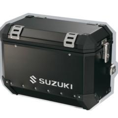 Foto 17 de 32 de la galería suzuki-v-strom-650-2012-fotos-de-ambiente-y-accesorios en Motorpasion Moto