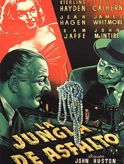 jungla-huston-dvd.jpg