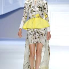 Foto 20 de 39 de la galería vera-wang-primavera-verano-2012 en Trendencias