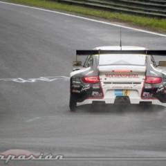 Foto 94 de 114 de la galería la-increible-experiencia-de-las-24-horas-de-nurburgring en Motorpasión