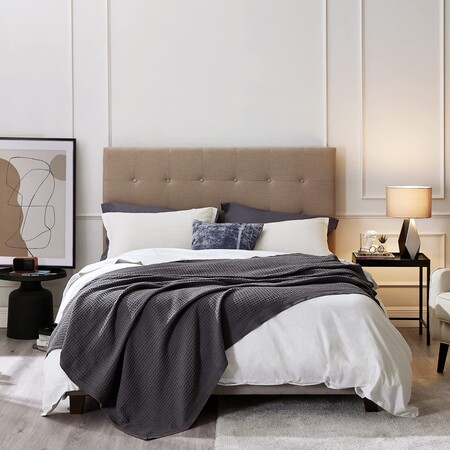 Bedsure Manta Sofa