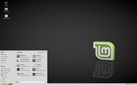 Linux Mint 19 ya tiene fecha de lanzamiento, quizás prefieras esperar por él en lugar de usar el nuevo Ubuntu