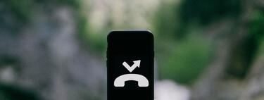 Cómo activar el contestador en Movistar, Vodafone, Orange y el resto de operadores