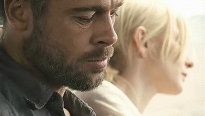 Trailer de 'Babel' de Alejandro González Iñárritu