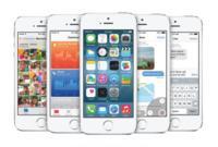 Tras OS X Yosemite, Apple también ofrecerá betas públicas de iOS