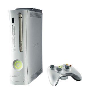 Xbox 360 tendrá contenido exclusivo para descarga