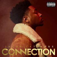 """""""Connection"""" de Jacob Baltimore"""