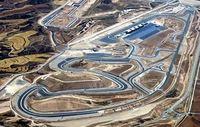 España, tierra de circuitos: próxima inauguración del circuito de Motorland Aragón