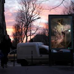 Foto 25 de 29 de la galería la-publicidad-puede-llegar-a-ser-un-arte-pero-prefiero-el-de-verdad en Trendencias Lifestyle